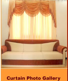 Curtain Designs Ideas India | Gopelling.net